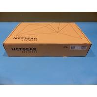 NETGEAR GS728TB-200NAS
