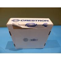 CRESTRON AMP-1200-70 MODULAR POWER AMPLIFIER, 200W, 70V
