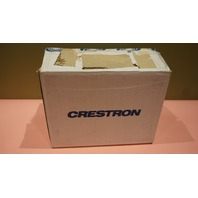 CRESTRON FT2-202-MECH-B 6508457 TABLETOP CABLE MANAGEMENT SYSTEM
