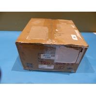 ADVANTECH MIC7700Q1702-T MIC-7700Q DESKTOP COMPACT FANLESS SYSTEM MIC-7700Q