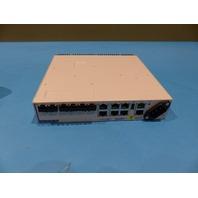 ADVA 1078904720-02 FSP 150-GE114PRO NETWORK MODULE