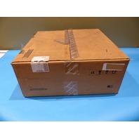CISCO CATALYST WS-X6716-10G-3C 16-PORTS-PORTS PLUG-IN MODULE ETHERNET MODULE
