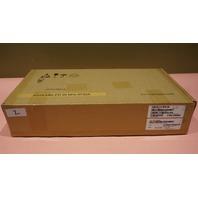 ARTESYN EMBEDDED SHARPMEDIA PCIE-8120 PCI  6806800R87C PROCESSING CARD