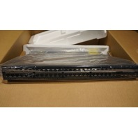 CISCO CATALYST 3650-48TD-L CATALYST 3650 48 PORT MANAGED ROUTER SWITCH