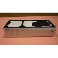 EERO B010311 B010301 PRO WIFI SYSTEM