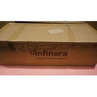 INFINERA 810-0108-205 A01 300-0502-205 MOTHERBOARD