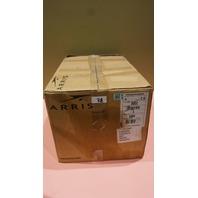 ARRIS OPTI MAX OM4100 OM41GJ-8A2C5-R2KC00000-00 OM41GJ-8A2C&0005 OPTIC NODE