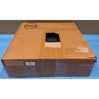 DELL E16W001 NETWORKING N1524P SWITCH 24 PORTS MANAGED