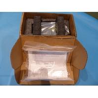 TREND MICRO TPNN0069 IO MODULE: 1-SEGMENT 40GBE QSFP+