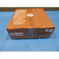 ARUBA HPE 7030-RW ARCN7030 MOBILITY CONTROLLER