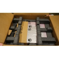 EXTREME NETWORKS XBR-VDX6740T-56-1G-F 80-1009584-04 56 PORT NETWORK SWITCH