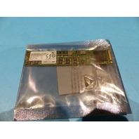 LENOVO MZ1LW960HMJP SAMSUNG PM963 SERIES 960GB SSD MLC PCI EXPRESS 3.0 X4 NVME