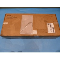 HP SPS-PCA MLB BL460C GEN9 RC W PAN P03377-001