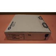 CRESTRON DM-NVX-E30C 6509497 NETWORK AV ENCODER CARD