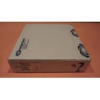 CRESTRON DM-NVX-351C 6508250 NETWORK ENCODER CARD