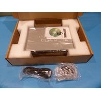 CISCO SYSTEMS SG220-26P 26-PORT GIGABIT POE SMART PLUS SWITCH