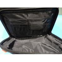 ELSPEC G4500 BLACKBOX 3-PHASE POWER QUALITY ANALYZER KIT