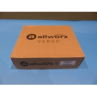 ALLWORX VERGE 9318EX EXPANDER ADD ON MODULE