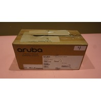 ARUBA JL670A X372 54VDC 1600W 110-240VAC POWER SUPPLY