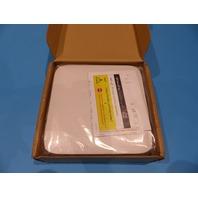 RUCKUS ZONEFLEX R700 DUAL BAND 802.11AC 802.3AF POE INDOOR AP 901-R700-US00