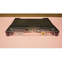 AMPHENOL NETWORK NRG100GMT10-M NRG SMART 100A GMT PANEL