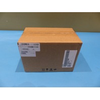 HP THUNDERBOLT DOCK 230W G2 W/COMBO CABLE 3TR87UT#ABA