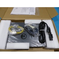 HPE HP 1620-48G SWITCH US EN JG914A #ABA
