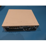 NORTEL ERICSSON NTLK90AAE5 CDMA DBA. CDMA DBA WITH ETERNAL PARTS