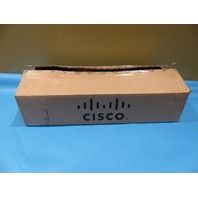 CISCO UCS B200 M5 BAREBONES BLADE SERVER