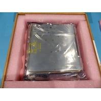 ADVA F7/ 2T WCC-PCN-2G7U 1063702200-03 10G CORE XPDR W/XFP VLR C-BAND DWDM