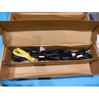 NETGEAR WIRELESS CONTROLLER WC7500-10000S WC16A
