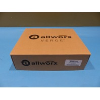 ALLWORX VERGE 9312 IP PHONE GIGABIT BLUETOOTH