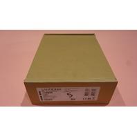 LANTRONIX DEVICE SERVER EDS8PS EDS008PS-02 080-419-001-R