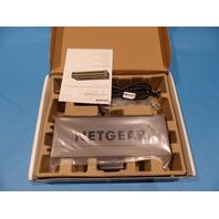 NETGEAR 16-PORT GIGABIT ETHERNET UNMANAGED POE SWITCH GS116LP