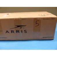 ARRIS AGILEMAX AM3200A-XNN-N1NNFS AM3200