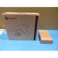 AC ADAPTER FIT POLYCOM SOUNDSTATION IP 7000 2200-40000-001