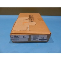 KEYSIGHT TECHNOLOGIES 9081139190 34922A-CFG001 70-CHANNEL ARMATURE MULTIPLEXER