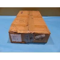 RAD ETX-205A EQ/H/ACR/19 5272270000