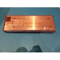 ELTEK FLATPACK2 48/3000 HE 241119.105MC