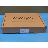 AVAYA IPO IP OFFICE IP500V2 CONTROL UNIT - PCS