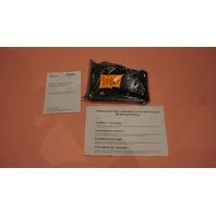 HP AEC-83605 PCA-00371-01 SMART ARRAY 12GB PCI-E 3 X8 SAS EXPANDER CARD