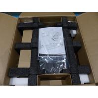 HP HEWLETT PACKARD ARUBA 2930M 24G POE WITH 1 SLOT SWITCH JL320A