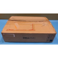 DELL EMC E23M MX5108N ETHERNET SWITCH 10G/40G/100G