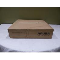 ARUBA 7220 ARCN0101 MOBILITY CONTROLLER