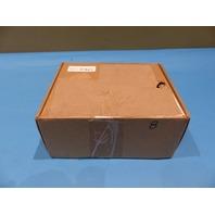 ICRON USB RANGER 2224 FIBER EXTENDER REX