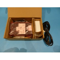 ADVA MRV OPTISWITCH 606 NETWORK INTERFACE DEVICE OS606
