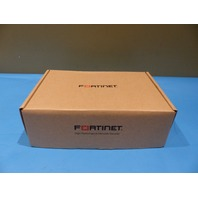 FORTINET | FAP-421E-N | FORTINET FORTIAP-421E INDOOR WIRELESS AP