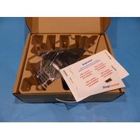 POLYCOM RING CENTRAL 2200-30900-025 SOUNDSTATION IP 5000 CONFERENCE PHONE