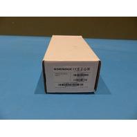DATALOGIC POWERSCAN PD8300 SCANNER