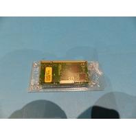 NXP® I.MX 6 COMPUTER ON MODULE - COLIBRI IMX6 - IMX6DL 512MB IT
